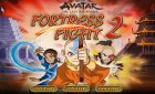 ������ ������ ��������� (Avatar: Fortress Fight 2)